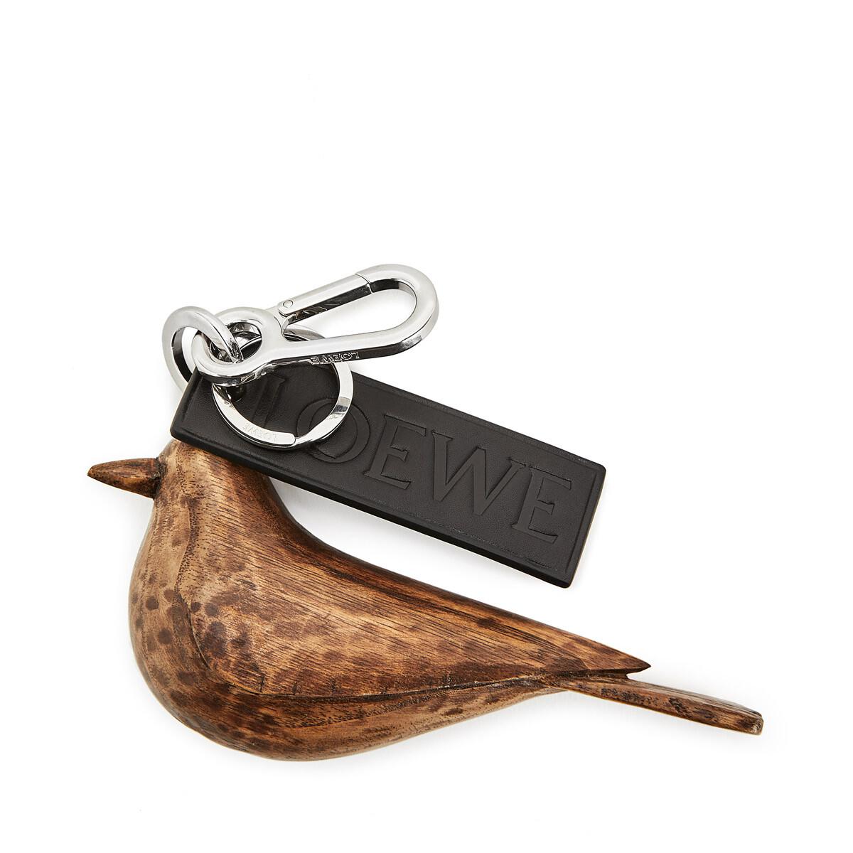 Bird Charm