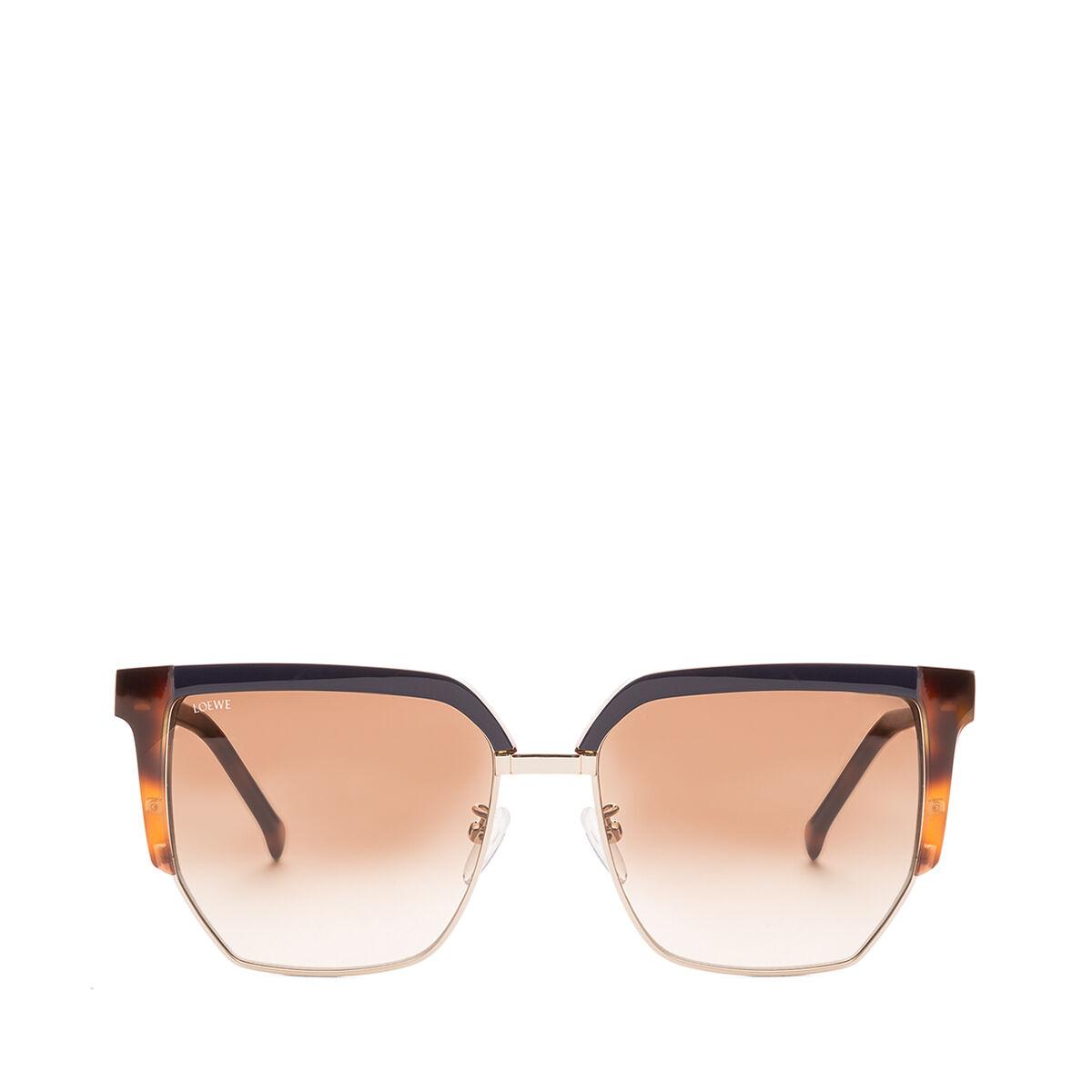 Womens Bob Sunglasses Loewe Q9vefcQmET