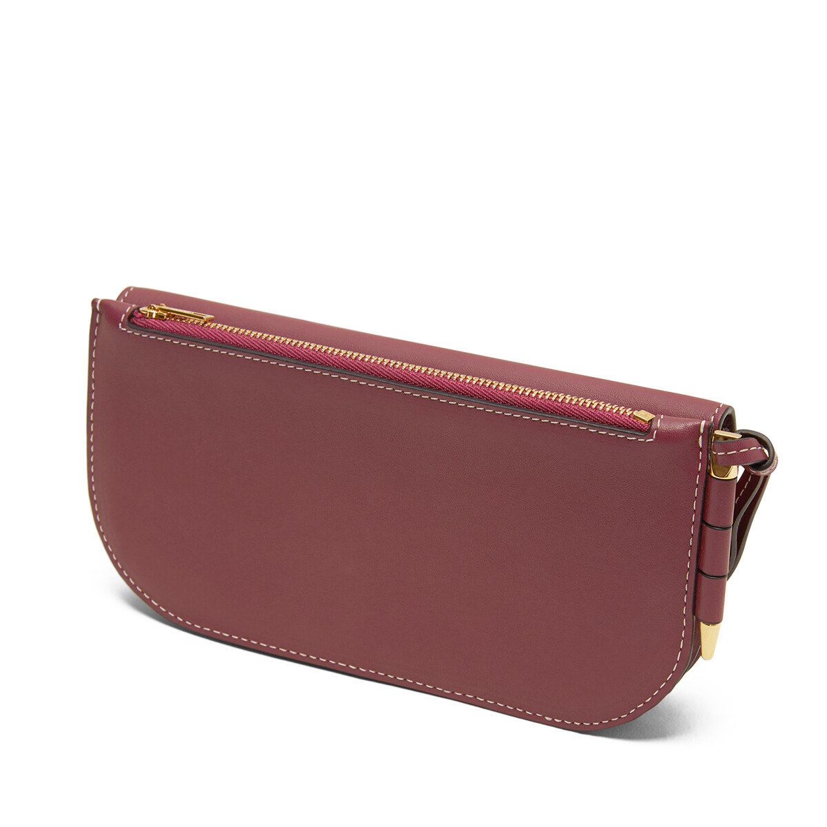 Gate Continental Wallet