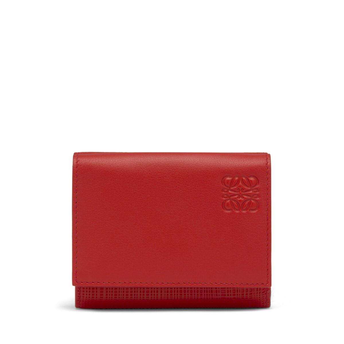 「LOEWE(ロエベ)」の人気レディースミニ財布