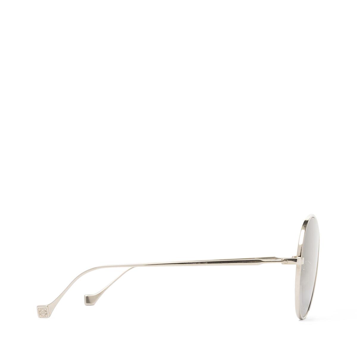 Pilot Puzzle Sunglasses
