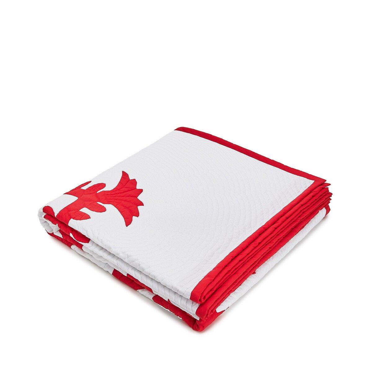 230X230 Blanket Pele & Lehua