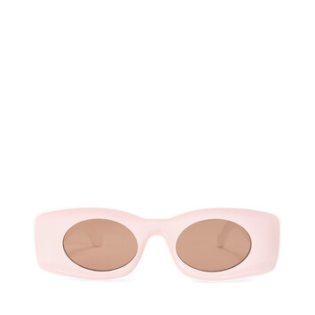 314cc06d3ae24 Luxury designer sunglasses for women and men - LOEWE - LOEWE