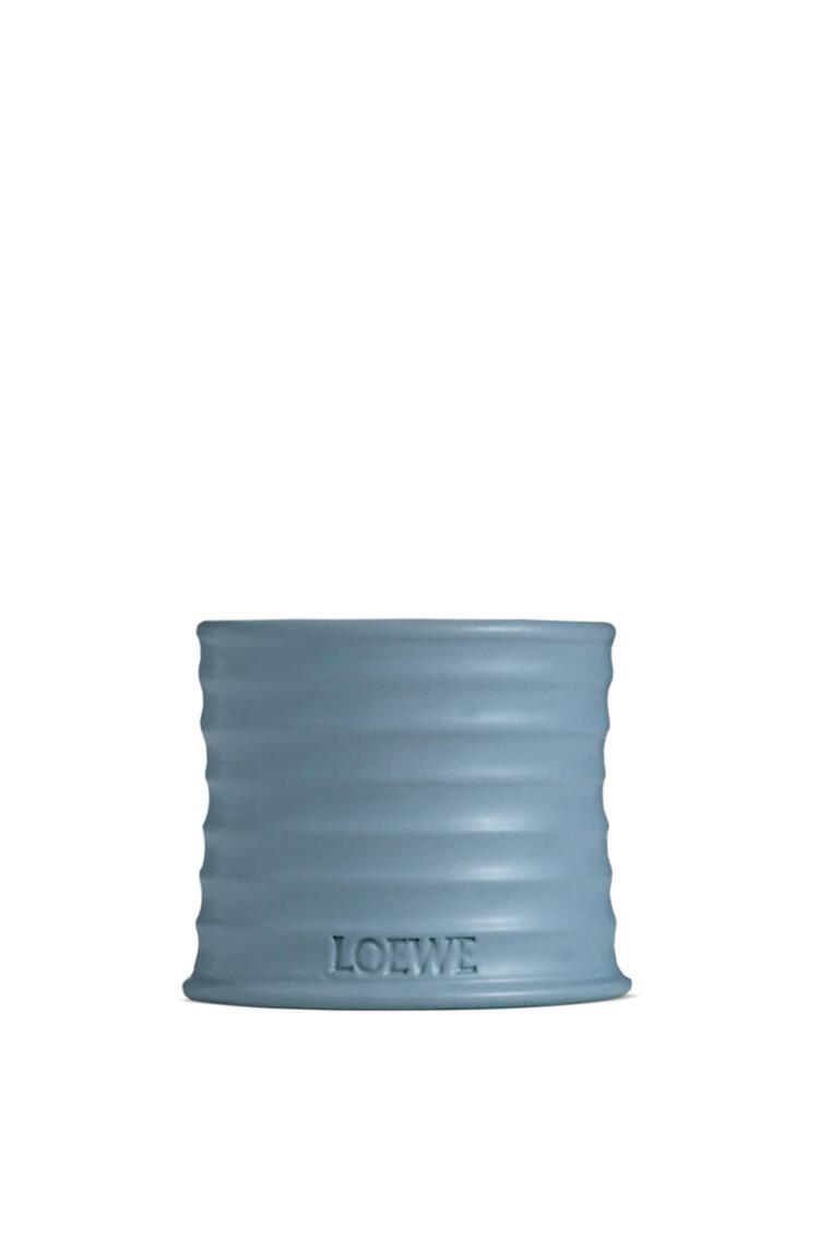 LOEWE Vela Cypress Balls Azul Bebe pdp_rd