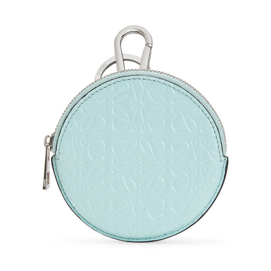 LOEWE Cookie Charm Mint front
