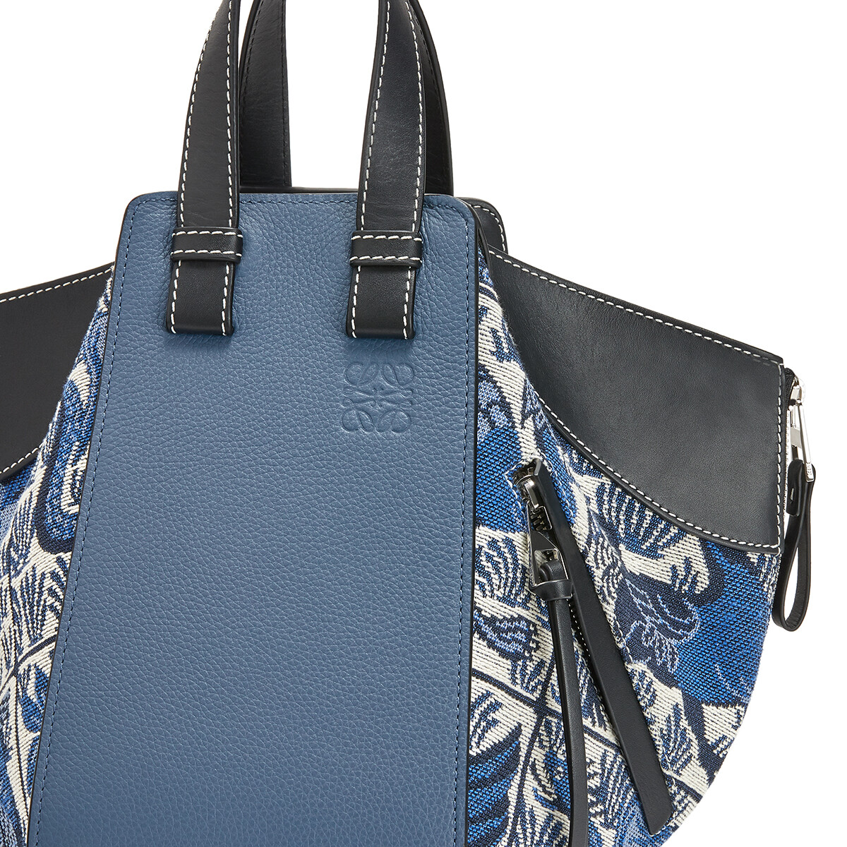 Hammock Tiles Small Bag