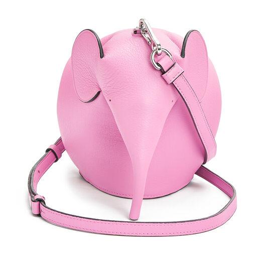 LOEWE Mini Bolso Elefante Candy all
