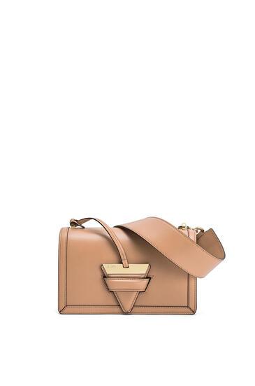 LOEWE Barcelona Bag In Box Calfskin Powder pdp_rd