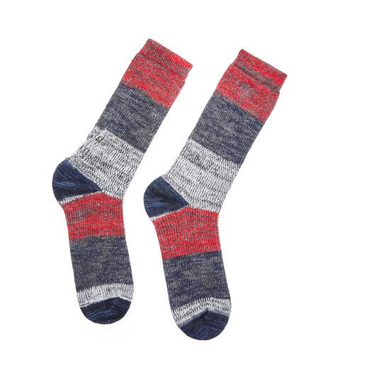 Eln Socks