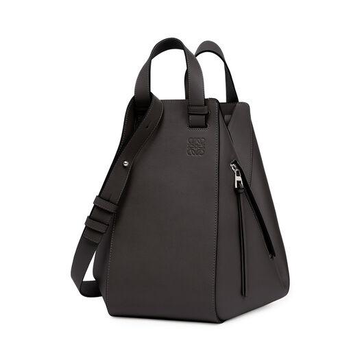 Hammock Medium Bag