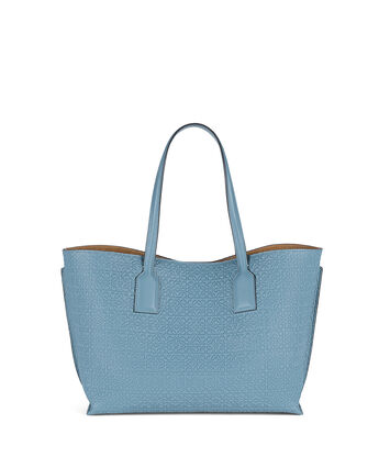 T Shopper Bag