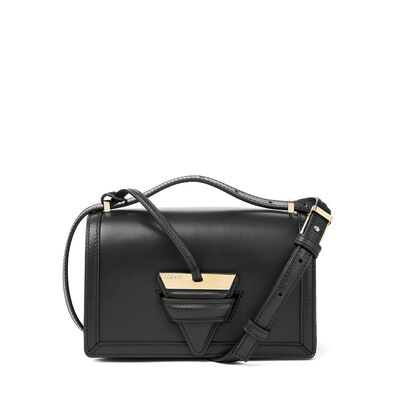 barcelona bags collection for women loewe