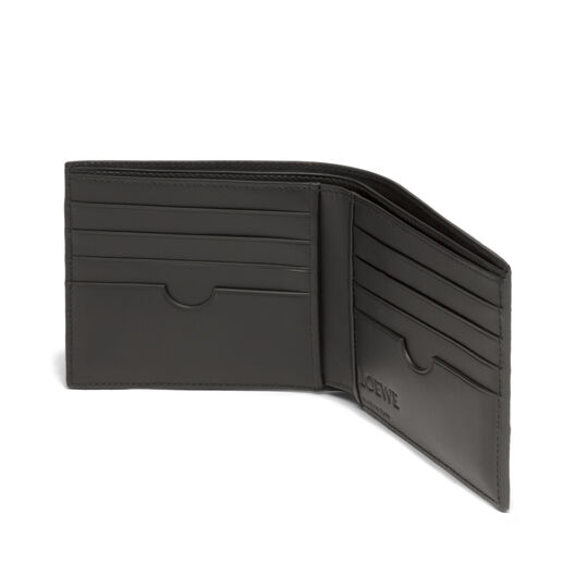 LOEWE Bifold Puzzle Negro front
