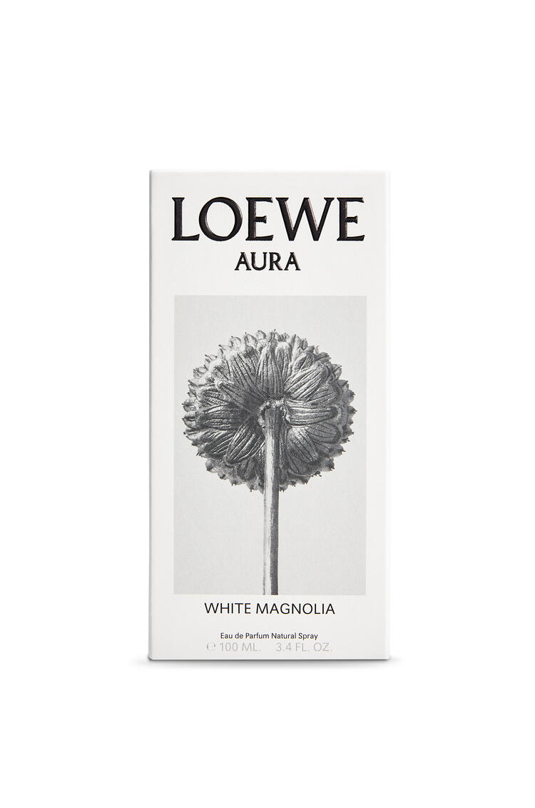 LOEWE LOEWE Aura white magnolia EDP 100ML Colourless pdp_rd