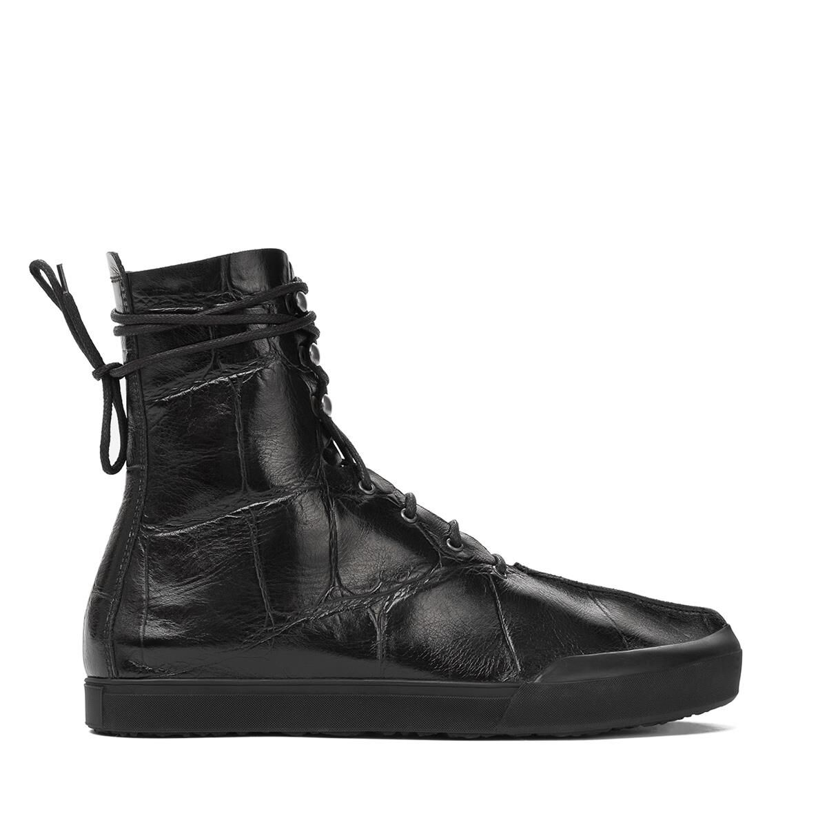 Loewe Leather Lace Ups Recommend Sale Online Sale With Mastercard Sale Wiki Outlet Finishline P6fe2c8ex
