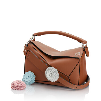 LOEWE 花形饰钉 Light Candy front