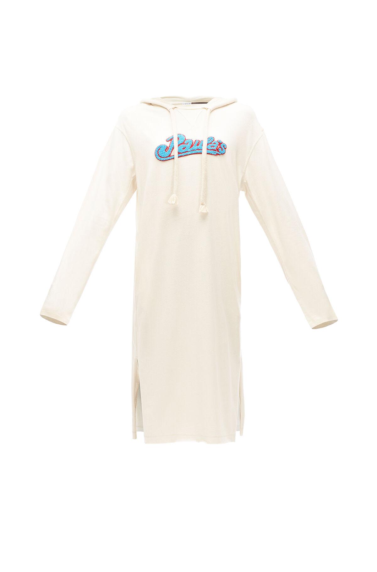 Camisetas Loewe Y Lujo De Para Mujer Sudaderas IY7ybf6vg