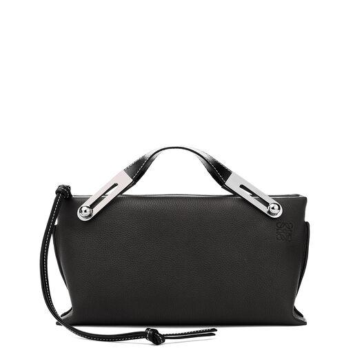 LOEWE Missy Small Bag 黑色 all