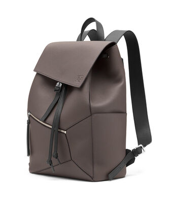 Puzzle Backpack