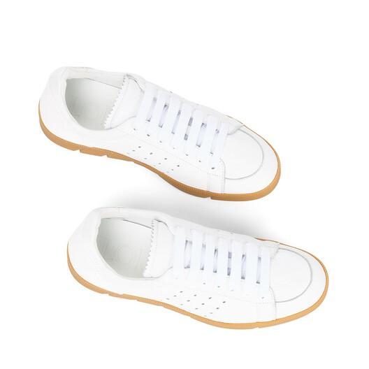 Soft Sneaker