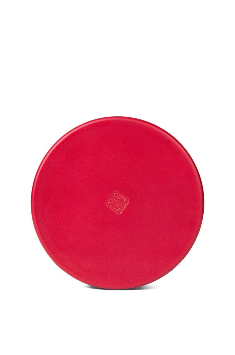 LOEWE BOX LARGE Red pdp_rd