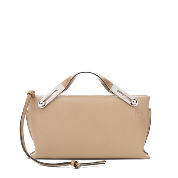 LOEWE Bolso Missy Small Arena/Color Vison front