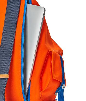 LOEWE Eye/Loewe/Nature Convertible Naranja front