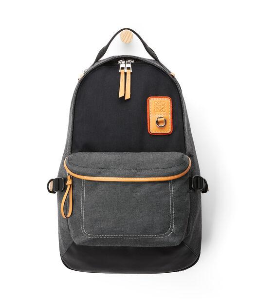 Eye/Loewe/Nature Backpack