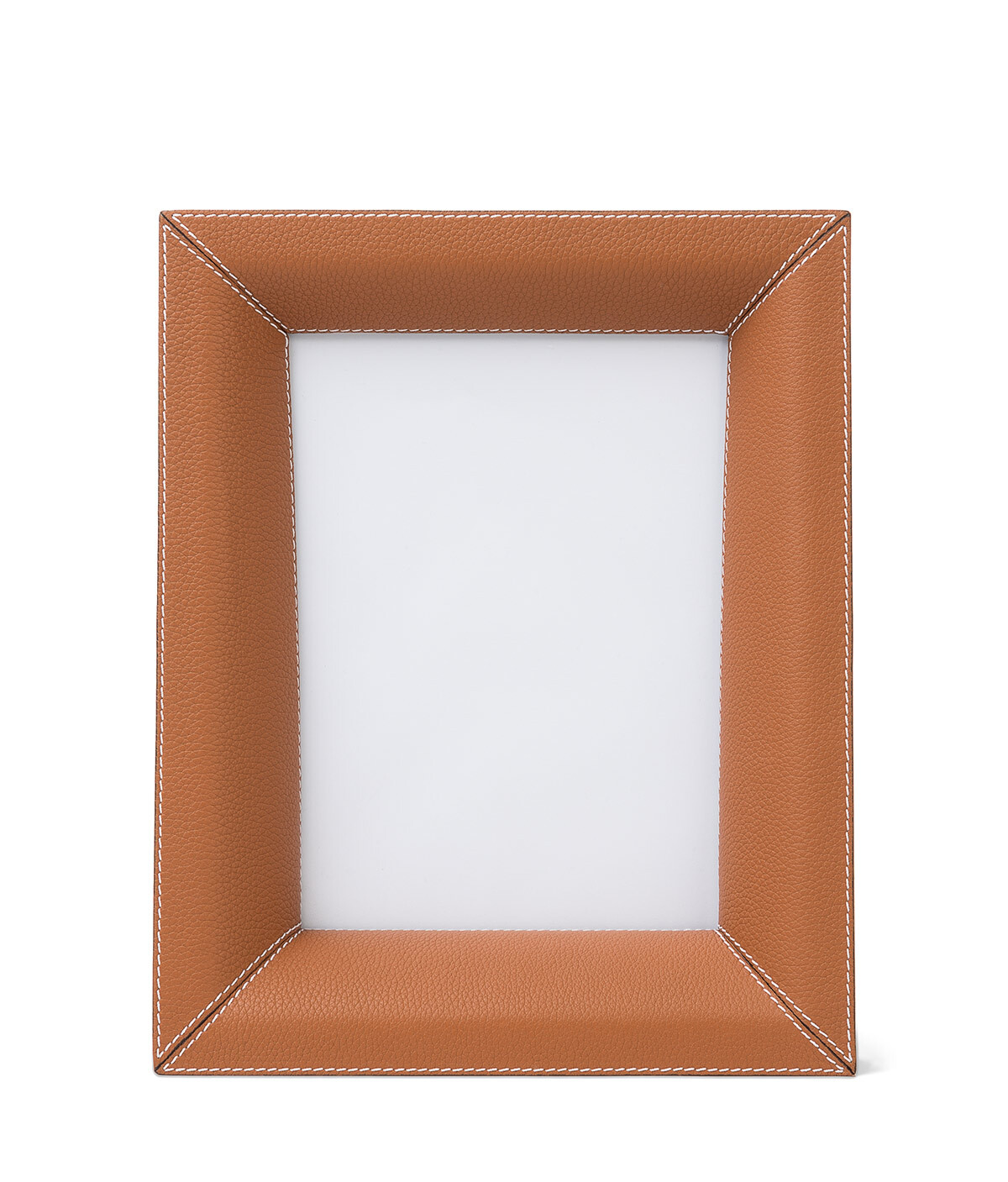 LOEWE Photo Frame Tan front