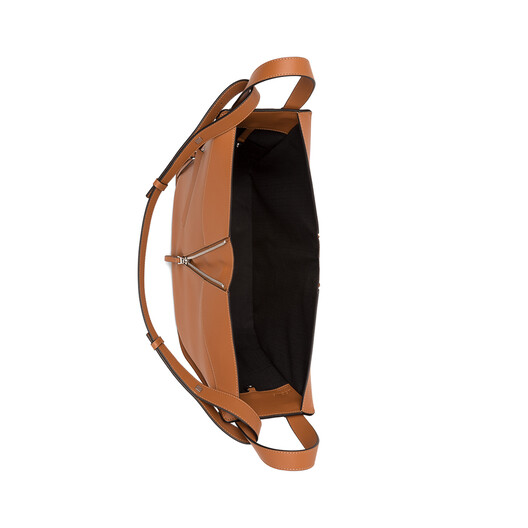 Hammock Medium Bag