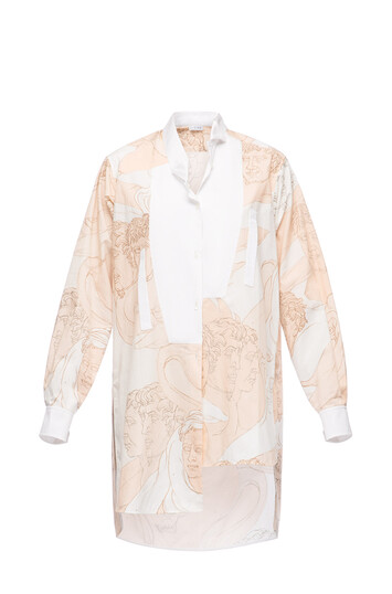 24bb3a478d Prêt-à-porter de diseño y lujo para mujer - LOEWE