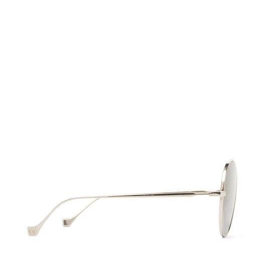 Gafas Puzzle Piloto