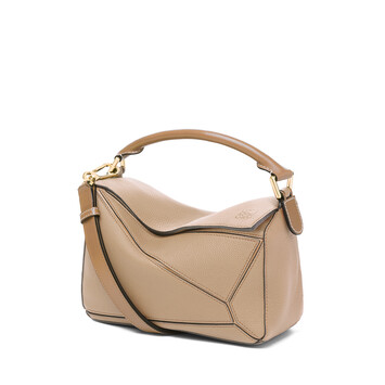 1b29e2049ed Luxury designer bags collection for women 2019 - LOEWE