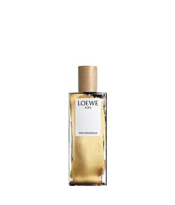 LOEWE Loewe Aura Pink Magnolia Edp 50Ml Colourless front