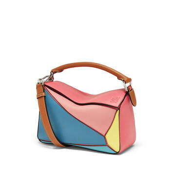 50eedfe24185 Puzzle bags collection for women - LOEWE
