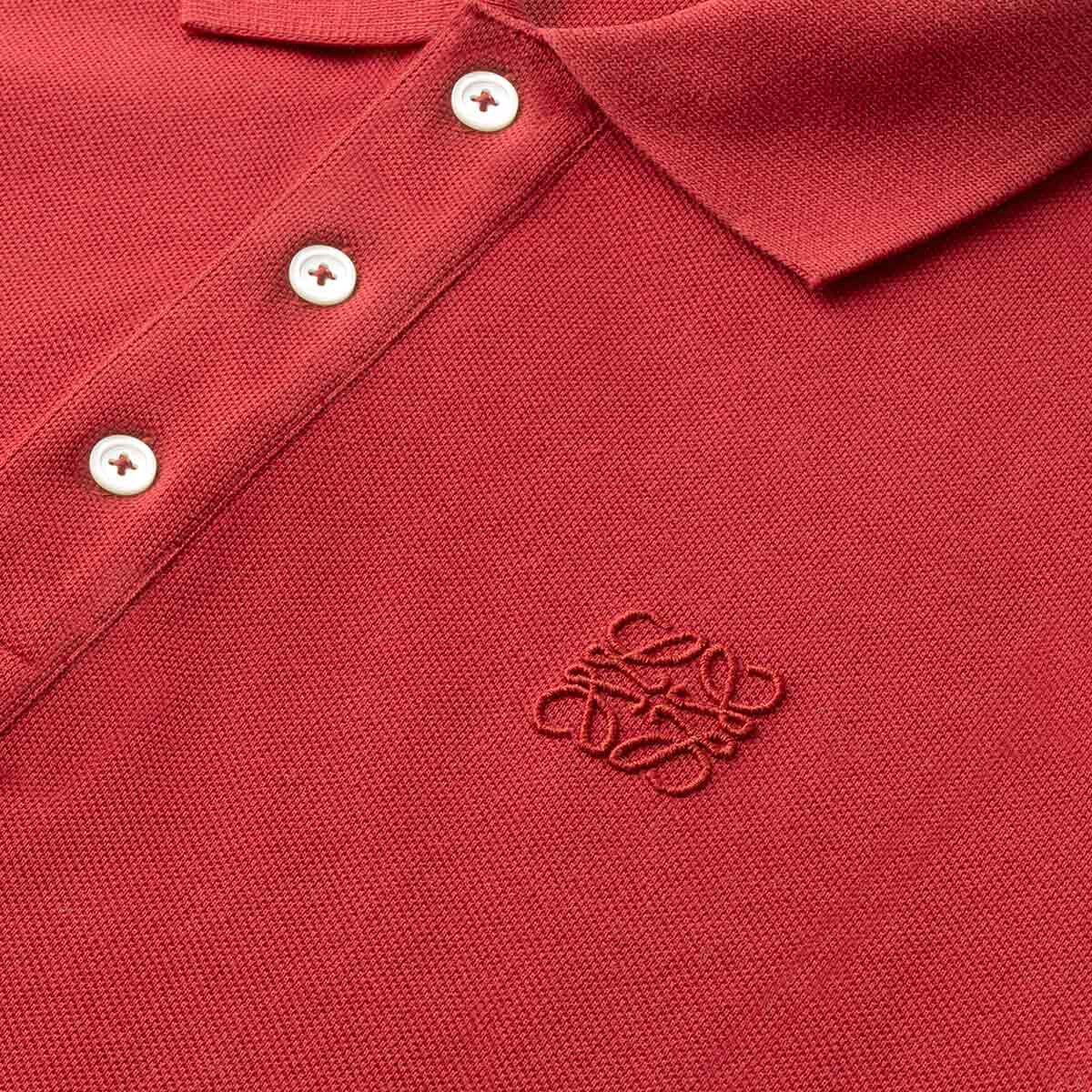 Anagram Polo