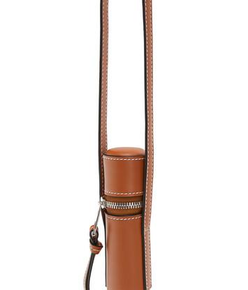 LOEWE Stick Pocket Tan front