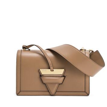 15169da721a Barcelona bags collection for women - LOEWE