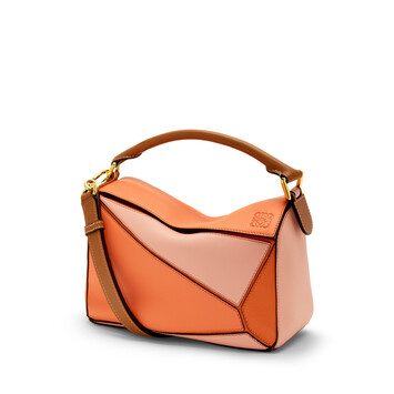 149eef98b1ae Puzzle bags collection for women - LOEWE