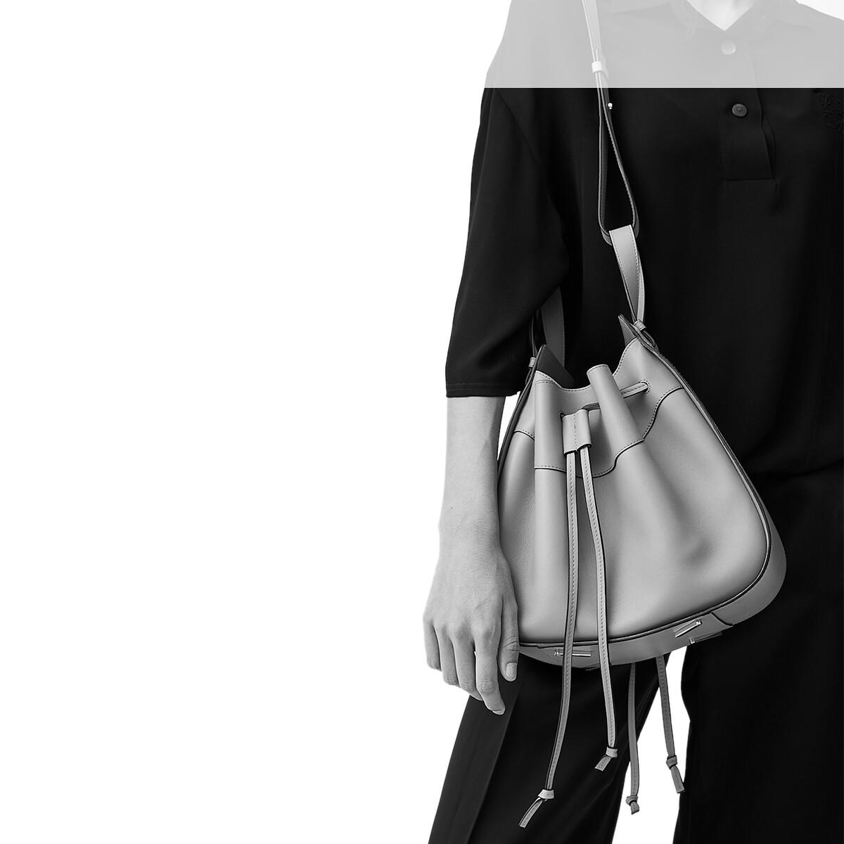 Hammock Drawstring Medium Bag