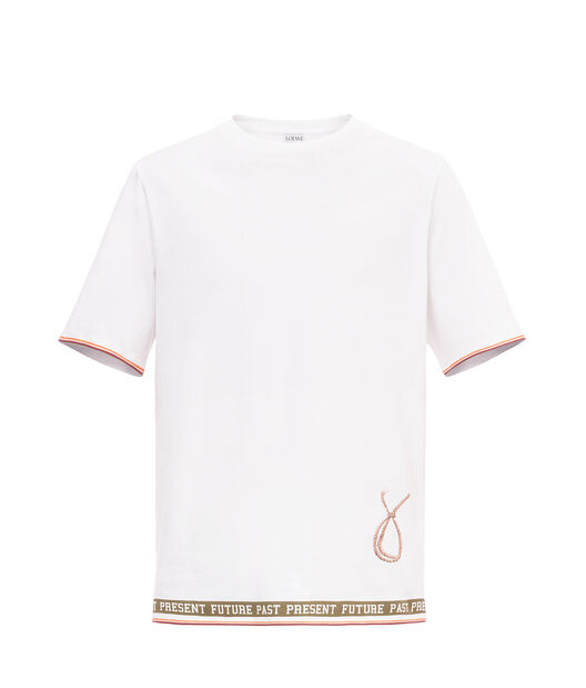 Loewe Ppf Lamp Tshirt