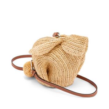 d5b28891ba LOEWE Spring - Summer 19 Women Bags collection - LOEWE