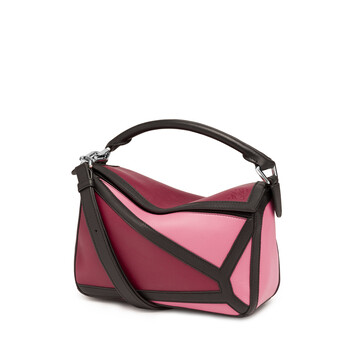 Puzzle bags collection for women - LOEWE b4ddc0979d11d