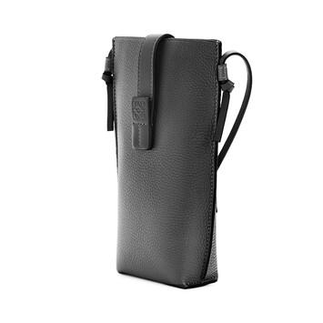 LOEWE Pocket Negro front
