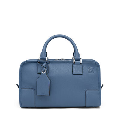 A 28 Bag