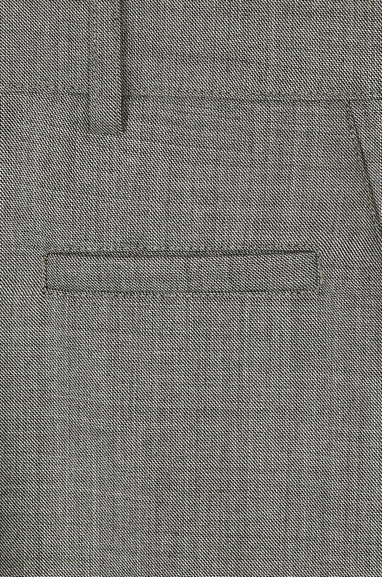 LOEWE Fisherman Trousers In Cashmere Grey pdp_rd
