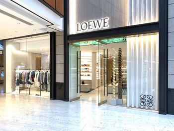 LOEWE WF Central