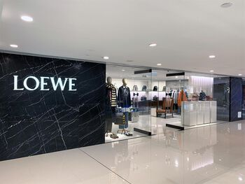 LOEWE Harbour City Men