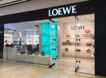 LOEWE One Central