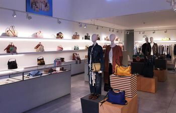 LOEWE Bicester Outlet